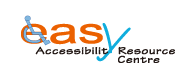 Accessibility Resource Centre